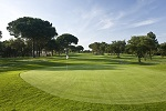 Golf Clubs in North West London - Things to Do In North West London