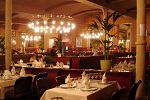 Restaurants in North West London - Things to Do In North West London