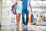 Shopping in North West London - Things to Do In North West London