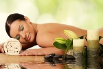 Spa & Massages in North West London - Things to Do In North West London