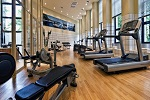 Fitness & Gyms in North West London - Things to Do In North West London