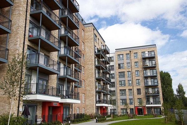 Properties for Sale & Rent in North West London